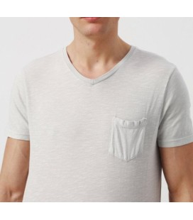 Fabrica Colero T-Shirt 5002373039004