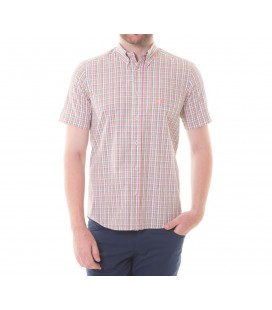 Karaca Erkek Gömlek Regular Fit Casual Gömlek - Multi Color 115204024