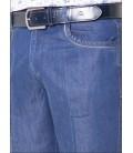 Karaca Erkek  Pantolon