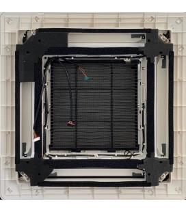 LG Agf49588601 Ön Panjur Klima Kaseti