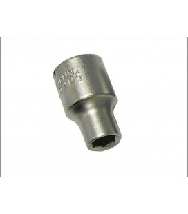 Chrome Vanadium 10mm Lokma Anahtar Ucu