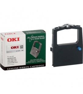 Oki Microline 321 Orijinal Şerit 182-280-3320-3321