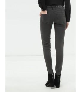 Koton Skinny Bayan Pantolon 6KAK47438DDED3