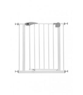 Baby&Plus BYP-XY008 Otomatik Kapanan Güvenlik Kapısı