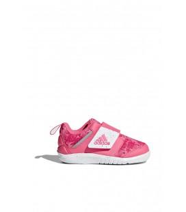 adidas Bebek Günlük Ayakkabı Cp9966 Fortaplay Ac I CP9966