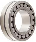 Fag Spherical roller bearing 90x160x52,4 23218-E1A-XL-M-C3 FAG