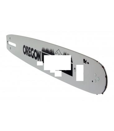 "Oregon Pro-Am 325"" Klavuz 180pxbk095"