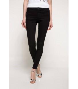 Defacto Kadın Agata Super Skinny Denim Pantolon I0347AZ