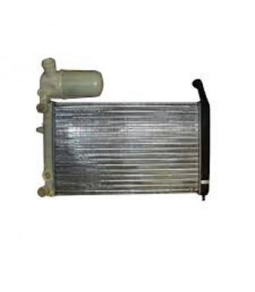 Fiat Tipo Motor Radyatörü 46425435 V