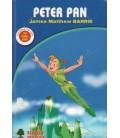 PETER PAN Çocuk Klasikleri