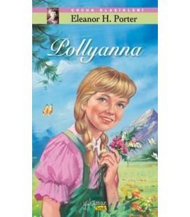 Pollyanna  Çocuk Klasikleri