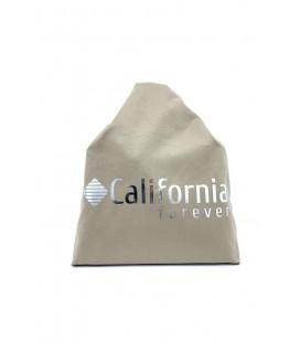 California Forever Taba Kadın Deri Çanta BG96021-964