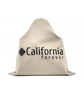 California Forever Gold Kadın Deri Çanta BG96021-700