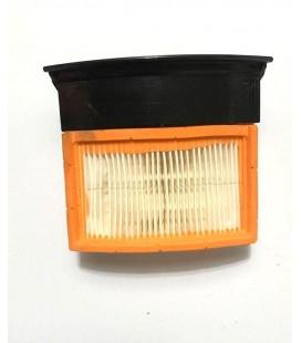Aura Cleanmax Elektrikli Süpürge Filtresi