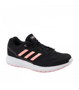 adidas DURAMO LITE 2.0 Kadın Koşu Ayakkabısı FV606
