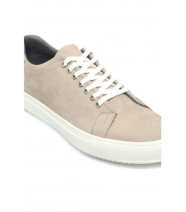 Divarese Erkek Gri Sneaker 5023294003