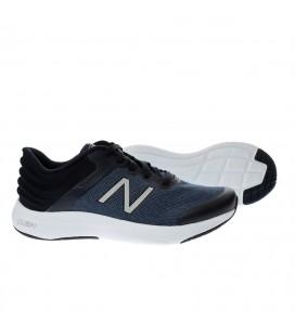 New Balance Lacivert Erkek Spor Ayakkabı MARLXLN1