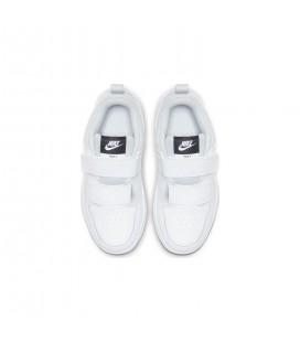 Nike Pico 5 PSV  Çocuk Unisex Günlük Spor Ayakkabı Ar4161-100