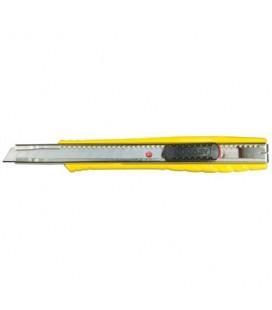 Stanley Fatmax Ayarlı Maket Bıçağı 9mm St010411