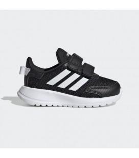 Adidas Tensaur Run Bebek Spor Ayakkabı  Eg4142