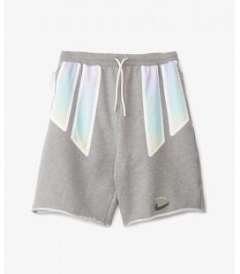Nike Pigalle Erkek Gri Şort CI9952-063