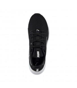 Puma Incite FS Kadın Siyah Spor Ayakkabı 191763 05