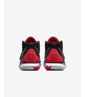 Nike Kyrie 6 Genç Çocuk Basketbol Ayakkabısı BQ5599-002