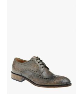 Divarese Erkek Ayakkabı Gri 5021402