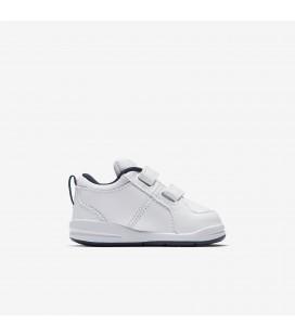 Nike Pico 4 Bebek Ayakkabısı 454501-101