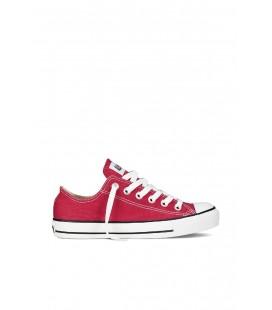 Converse All Star Ox Unisex Günlük Ayakkabı M9696c