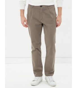 Koton Normal Bel, Düz, Skinny Pantolon