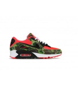Nike Air Max 90 SP ErkekAyakkabı CW6024600