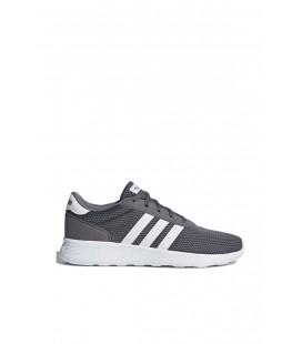 adidas Erkek Koşu & Antrenman Ayakkabısı - Lite Racer - B43732