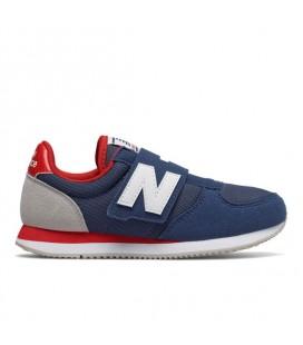 New Balance 220 Çocuk Ayakkabı PV220NVR