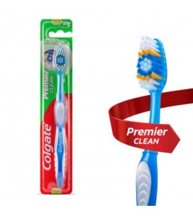 Colgate Premier Clean Orta Diş Fırçası