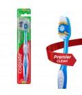 Colgate Premier Clean Diş Fırçası