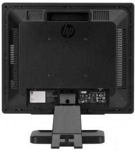 "HP ProDisplay P17A 17"" TN LED Monitör"