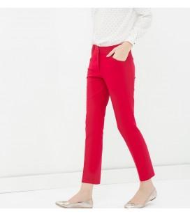 Koton Klasik Kesim Bayan Pantolon
