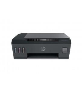 HP Smart Tank 515 Wireless All In One Yazıcı 1TJ09A