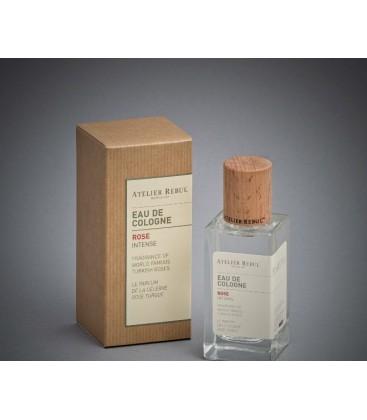 Atelier Rebul İntense Gül Kolonya 50 ml