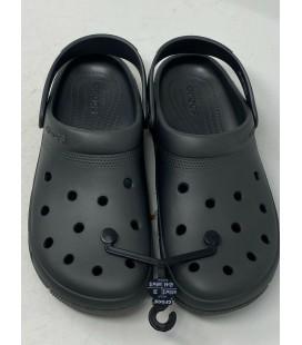 Crocs Erkek Graphite Sandalet 204151-014