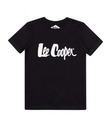 Lee Cooper Londonlogo Erkek Çocuk T-Shirt 198 Lcb 241