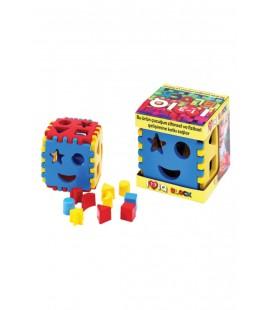 KETSAN Iq Block Ks 815 Iq Blok OE066