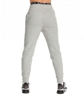 Nike Sportswear Tech Fleece Kadın Gri Eşofman Altı BV3472-063