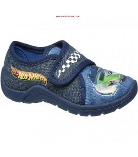 Hot Wheels Erkek Çocuk Ayakkabı 1670400