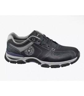 Memphis Erkek Ayakkabı 1312704