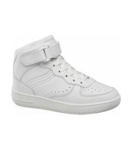 Vty Unisex Ayakkabı Beyaz 1711876