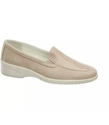 Medicus 1126666 Kadın Ayakkabı