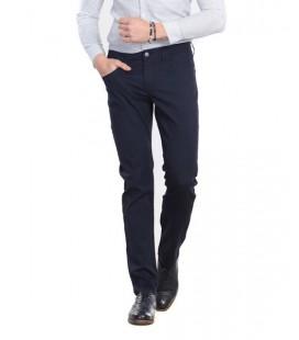 Kip Erkek Mint Dokuma Erkek Pantolon Pant-164