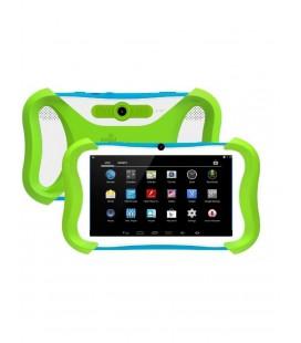 Jedi Eco7 Kids Cubby 16 Gb 1 Gb Ram Quad Core İps Ekran Hdmı Tablet Pc